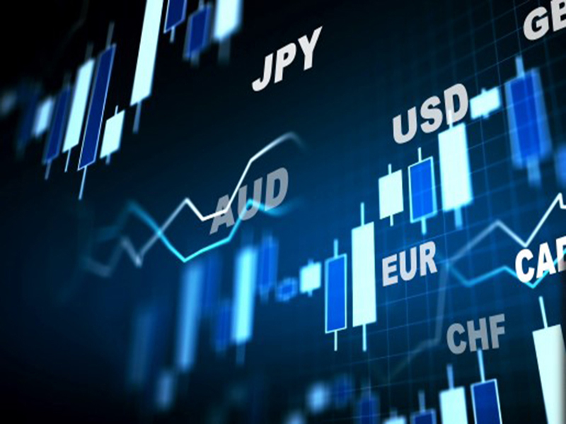 Features Of The Foreign Exchange Market