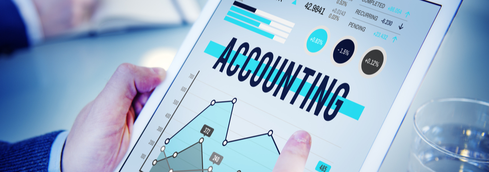 Difference Between Cost Accounting And Management Accounting