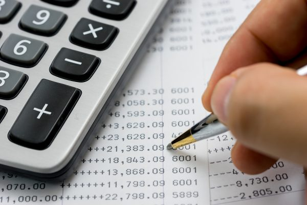 Advantages And Limitations Of Cost Accounting