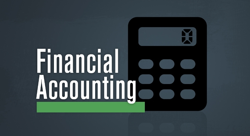 Nature Of Financial Accounting