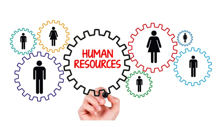Recent Trends In Human Resource Management