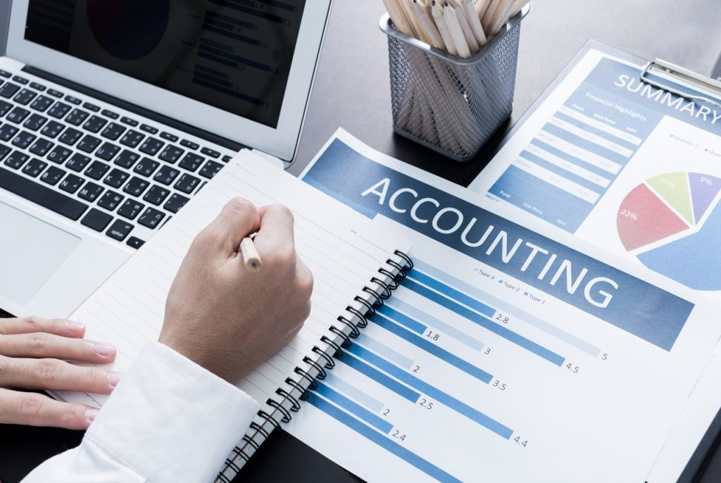 Limitations Of Accounting Standards