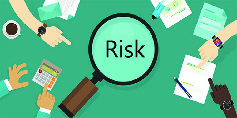 Types of Risk in Insurance